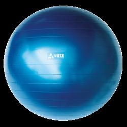 Gimnastikos kamuolys Yate, 75 cm