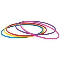 Gimnastikos lankas TREMBLAY 65 cm
