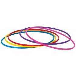 Gimnastikos lankas TREMBLAY 85 cm