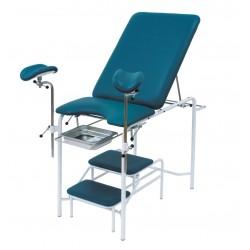 Ginekologinė kėdė (2 dalių) GCM-2