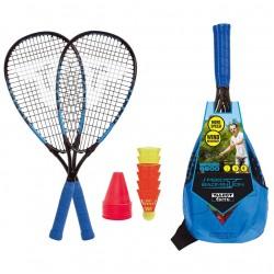 Greitojo badmintono rinkinys Talbot Torro Speed 6600 490116
