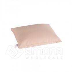 Grikių lukštų pagalvė GRIKĖ 40 x 30