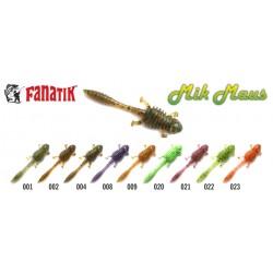 Guminukai Fanatik Mik Maus 1,6 40mm 001