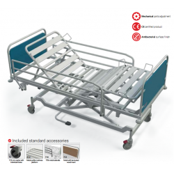 Hidraulinė funkcinė lova FBH