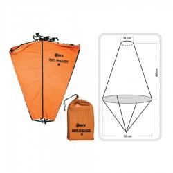 Inkaras-parašiutas laivams ANC 002