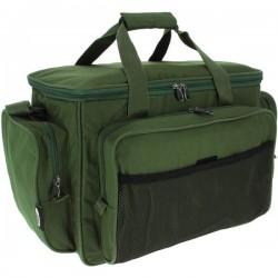 Izoliuotas krepšys NGT Carryall 709 Green
