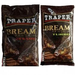 Jaukas TRAPER Bream Belge 1kg