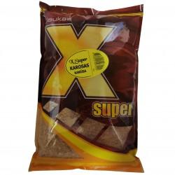 Jaukas X Super Karosas 1kg