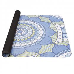 Jogos kilimėlis Yate iš natūralios gumos 185x68x0.1cm