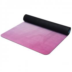 Jogos kilimėlis Yate iš natūralios gumos 185x68x0.4 cm