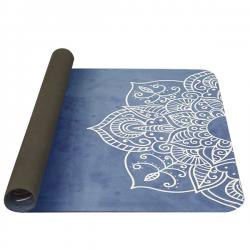Jogos kilimėlis Yate iš natūralios gumos 185x68x0.4cm