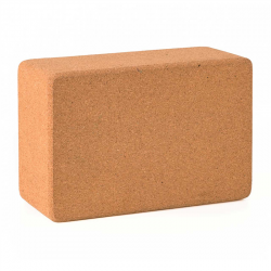 Jogos plytelė Yate Cork - 23x15x7.5cm