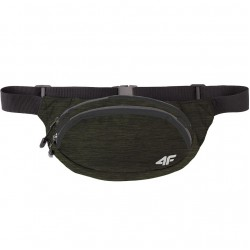 Juosmens krepšys 4F H4L19 AKB002