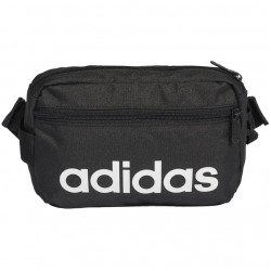 Juosmens krepšys adidas Linear Core Waistbag DT4827