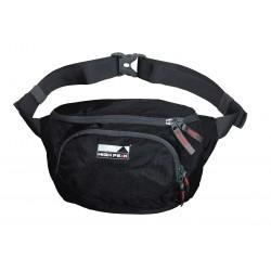 Juosmens krepšys HIGH PEAK TIGRA 32075