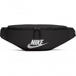 Juosmens Krepšys  Nike Heritage Hip BA5750 010