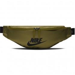 Juosmens krepšys Nike Heritage Hip BA5750 368