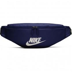 Juosmens krepšys Nike Heritage Hip BA5750 492