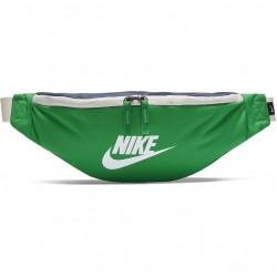 "Juosmens krepšys ""Nike Heritage Hip Pack"" BA5750 311"