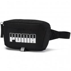 Juosmens krepšys Puma Plus Waist II 075751 01