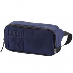 Juosmens krepšys Puma S 075642 02