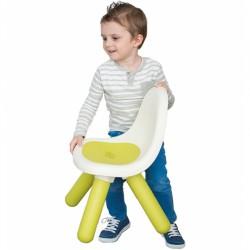 Kėdė Su Atlošu Smoby