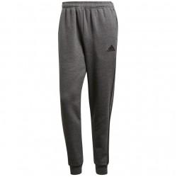 Kelnės adidas Core 18 Sweat CV3752