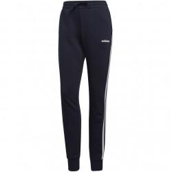 Kelnės adidas W Essentials 3S Pant DU0687