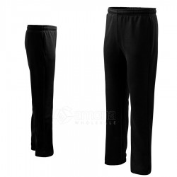 Kelnės Cimfort 607 Black