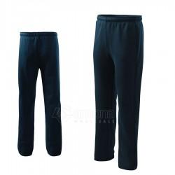Kelnės Cimfort 607 Navy Blue