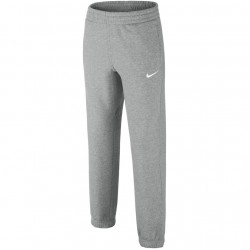 Kelnės Nike B N45 Core BF Cuff JUNIOR 619089 063