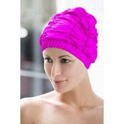 Kepuraitė dušo PE 3620 44 pink