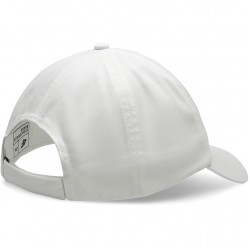Kepurė 4F H4L20 CAD008 10S