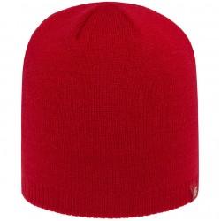 Kepurė 4F H4Z18 CAM001
