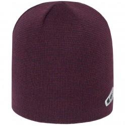 Kepurė 4F H4Z18 CAM002