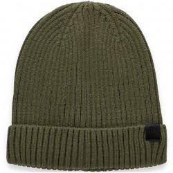 Kepurė 4F H4Z20 CAM003 43S