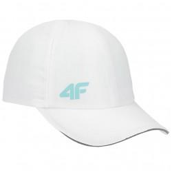 Kepurė 4F HJL20 JCAD004 10S