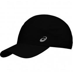 Kepurė Asics Lightweight Running Cap 3013A291 002