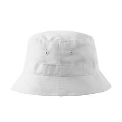 Kepurė MALFINI Classic, Balta