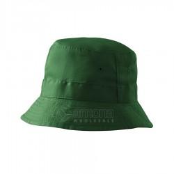 Kepurė MALFINI Classic Bottle Green