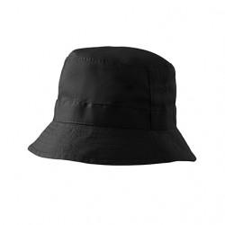 Kepurė MALFINI Classic, Juoda
