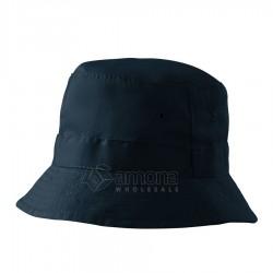Kepurė MALFINI Classic Navy Blue