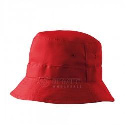 Kepurė MALFINI Classic Red