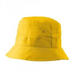 Kepurė MALFINI Classic, Geltona