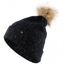 Kepurė OUTHORN HOZ17 CAD609