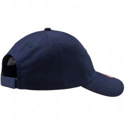 Kepurė PUMA ESSENTIAL CAP 052919 03
