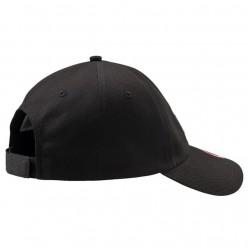 Kepurė  PUMA ESSENTIAL CAP 052919 09