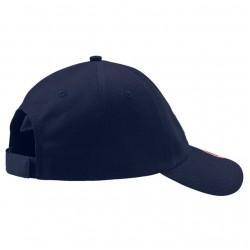 Kepurė  PUMA ESSENTIAL CAP 052919 18