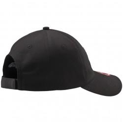Kepurė PUMA ESSENTIAL CAP BIG CAT 052919 01