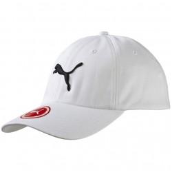 Kepurė PUMA ESSENTIAL CAP BIG CAT 052919 02